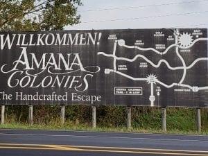 amana map