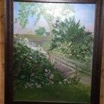 cataris painting