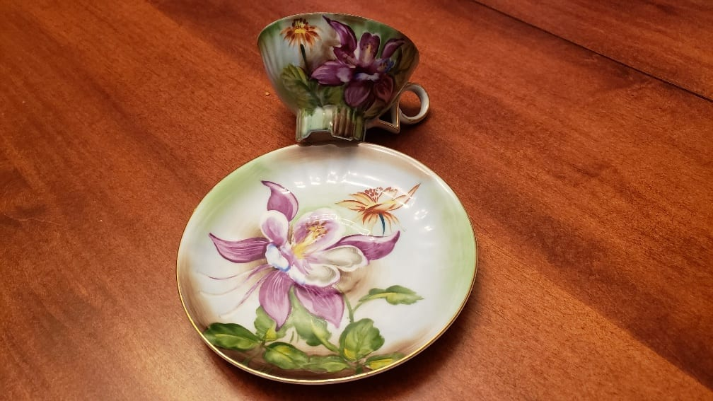 Tea cup blog pic
