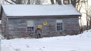 winter-wash-house