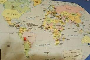 World-guest-map-306×205