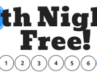 7th Night Free