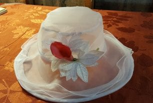 hat-with-flower-306×205 (1)