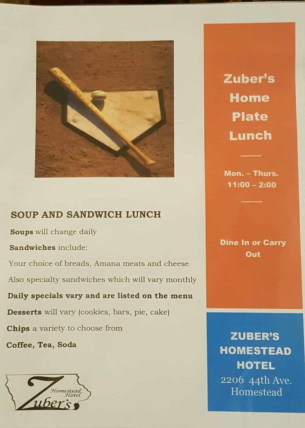 lunch-poster-for-blog