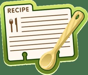 recipe-575434_640-300×256