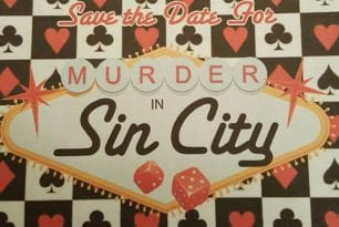 save-the-date-for-Murder-in-Sin-City-306×205